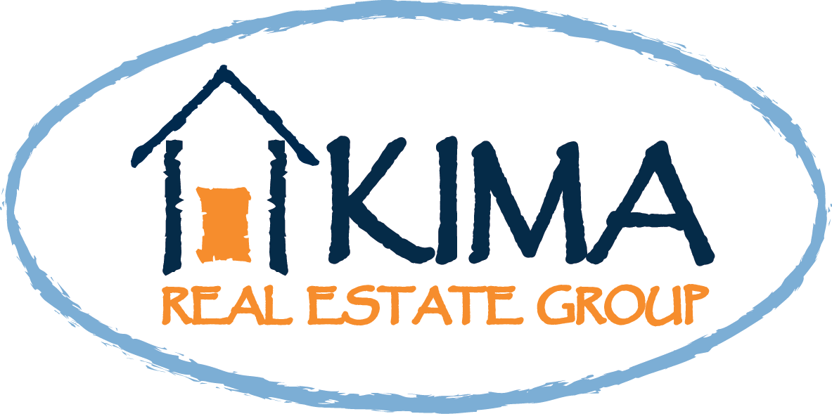 Selling Your Home - Kima Real Estate Group